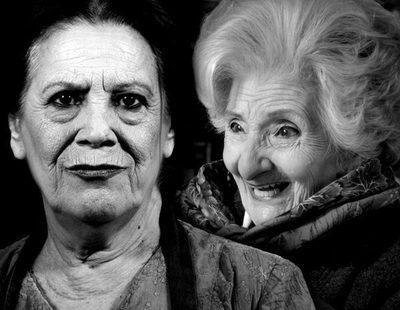 In memoriam: Homenaje de FormulaTV a los rostros televisivos que perdieron la vida en 2017