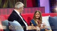 Primera promo de 'Little Big Show' con Carlos Sobera