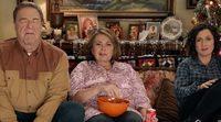 Primera promo del revival de 'Roseanne'