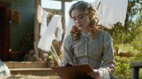 'Mujercitas', la miniserie de BBC, llega a Telecino el 1 de enero