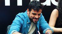 Segunda firma de discos de los expulsados de 'OT 2017' en Madrid