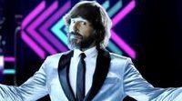 La nueva temporada de los programas de entretenimiento de Telecinco en 2018