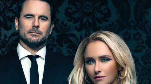 'Nashville': Avance de la sexta y última temporada de la serie de Movistar Series