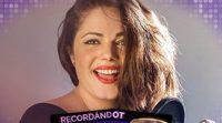 'Fórmula OT': Davinia recuerda 'OT 3', la preselección de Eurovisión 2004 y su participación en Worldbest