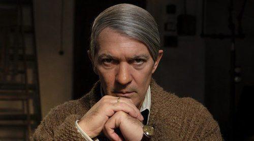 Primer tráiler de la segunda temporada de 'Genius', con Antonio Banderas como Picasso