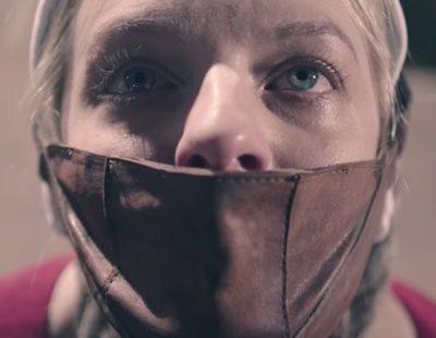 Tráiler de la segunda temporada de 'The Handmaid's Tale', la multipremiada serie de Hulu