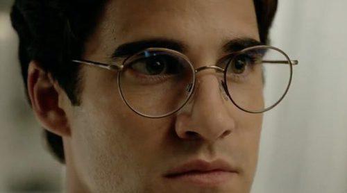 FX lanza el segundo tráiler de 'American Crime Story: Versace'