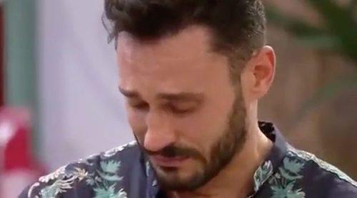 'Maestros de la costura': Lágrimas y muchos nervios en la nueva promo del nuevo talent-show de La 1