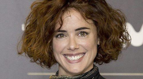 """Patricia López Arnaiz: """"La gran ventaja de 'La Peste' es su libertad creativa"""""""