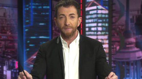 """Atresmedia presenta su nueva campaña de imagen bajo el lema """"Así suena la televisión"""""""