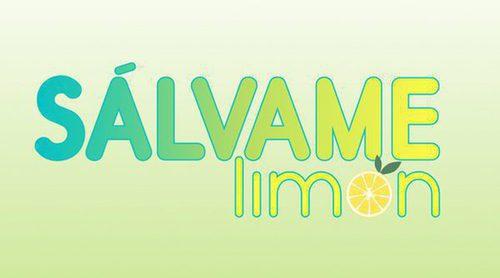 Así es la nueva cabecera de 'Sálvame' tras renovar su imagen
