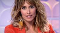 'Mujeres y hombres y viceversa': Avance de la final de Iván que se verá en Telecinco y Cuatro el 24 de enero