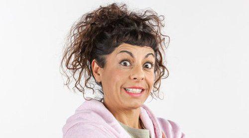 """Cristina Medina: """"Nines seguirá en su línea, tocando los cojones a todo el mundo en 'La que se avecina'"""""""