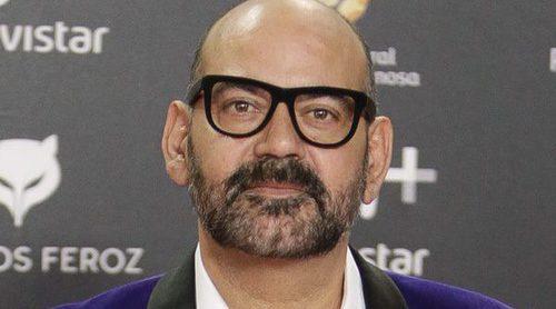 """José Corbacho: """"'Homo Zapping' es un programa que siempre debería existir mientras exista la televisión"""""""