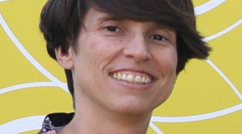 "Vane Villar: ""Dejamos tiempo entre temporadas de 'Homo Zapping' para que se estrenen programas que parodiar"""