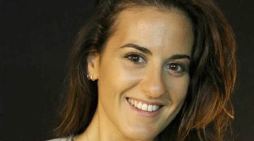 "Raquel Meleiro ('Amar es para siempre'): ""Vengo a dar guerra a Marta Novoa"""
