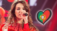 'Fórmula OT': ¿Qué canción de 'OT 2017' debe representar a España en Eurovisión 2018?