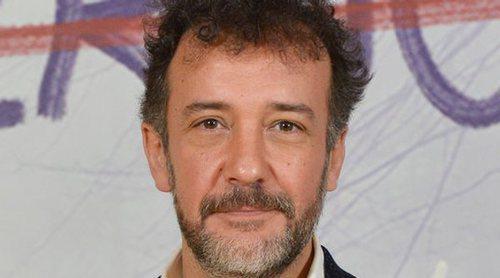 """José Luis García Pérez ('La verdad'): """"Lalo es quien empuja hasta el final para que todo se sepa"""""""