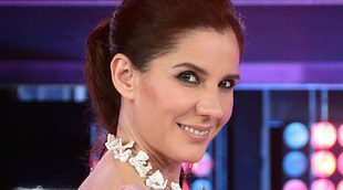 """Diana Navarro: """"Creía que tenía cerrada mi participación en Eurovisión 2018"""""""
