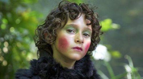 La quiniela de los Goya 2018, según los rostros televisivos