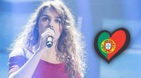 'Fórmula OT' en directo: El Top 3 de las canciones de 'OT 2017' para Eurovisión 2018