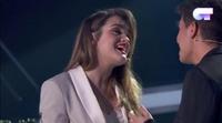 """Alfred y Amaia cantan """"Tu canción"""" en 'OT 2017', representantes de España en Eurovisión 2018"""
