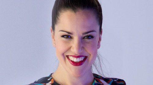 """Roko: """"Mis favoritas de 'OT 2017' son Ana War y Amaia, pero me encantaría trabajar con Alfred"""""""