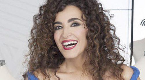"""Cristina Rodríguez ('Cámbiame'): """"Supermodelo' sería un programa perfecto para ahora"""""""