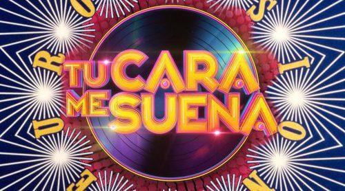Los concursantes de 'Tu cara me suena' desvelan sus actuaciones favoritas de la historia de Eurovisión