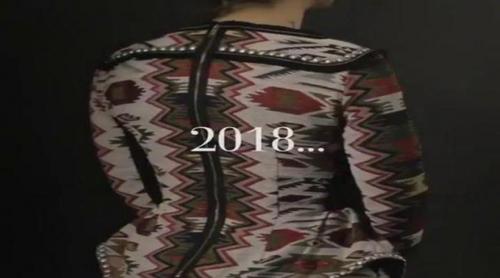 Netflix anuncia que Paquita Salas acudirá a los Premios Goya 2018