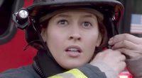 Tráiler de 'Station 19', el spin-off sobre bomberos de la longeva 'Anatomía de Grey'