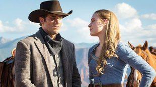 Primera promo de la segunda temporada de 'Westworld'