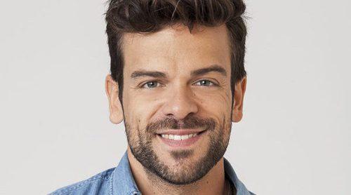 """Ricky ('OT 2017'): """"Amaia de España es mi favorita para ganar. Y segunda, Aitana. Seguro"""""""