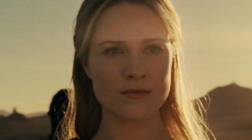 Tráiler de la segunda temporada de 'Westworld' de la Super Bowl 2018