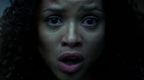 Tráiler de 'The Cloverfield Paradox' de la Super Bowl 2018
