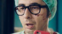 Tráiler de 'Mira lo que has hecho', la serie de Berto Romero en Movistar+