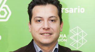 """Mario López: """"Dimos prioridad a la actualidad conscientes que el país iba a estar monopolizado por política"""""""
