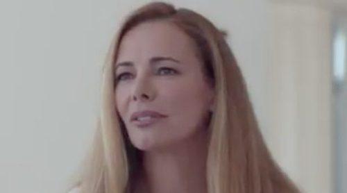 """'Salvados': Cristina Cifuentes y Paula Vázquez hablan de los """"haters"""" con Jordi Évole"""