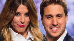 """Valeria Ros y Pablo Ibarburu: """"'Locomundo' tendrá un toque canalla y gamberro, además del cambio de rostros"""""""