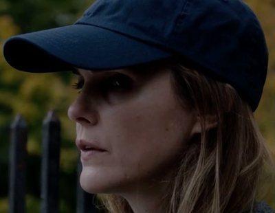 Teaser de la sexta temporada de 'The Americans'