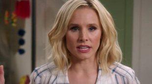 'The Good Place' presenta las primeras imágenes de su segunda temporada