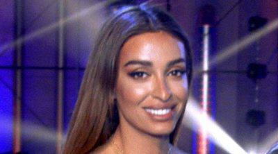 """Eleni Foureira (Eurovisión 2018): """"Estoy preparando disco y nuevo single, que estará en español"""""""