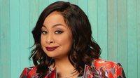 Adelanto de 'Vuelve Raven', el regreso de Raven a Disney Channel