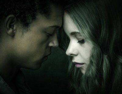 Teaser de 'The Innocents', ficción original de Netflix