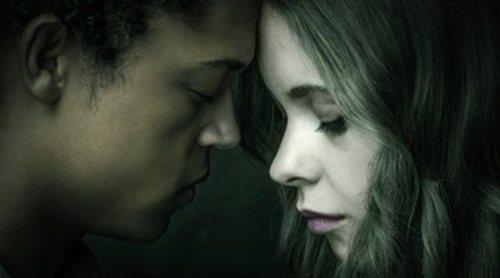 Teaser de 'The Innocents', ficción original de Netflix