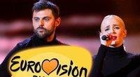 Eurovisión Diaries: La emotiva historia de Mercy, la niña que da nombre a la canción de Francia