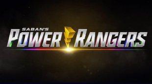 Así es la renovada imagen de la franquicia 'Power Rangers'