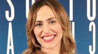 """Irene Montalà ('Presunto culpable'): """"Está siendo un rodaje estrella y será una serie que va a tener estrella"""""""