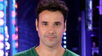 """Miquel Fernández: """"Puedo ser la sorpresa de 'Tu cara me suena 6' pero llevo muchos años haciendo musicales"""""""