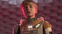 'Lost in Space': Tráiler de la nueva serie de Netflix España que llega el 13 de abril de 2018